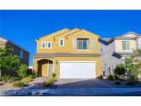View 7156 Site St Las Vegas NV