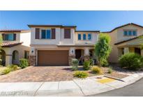 View 8337 Indian Lakes Ct. Ct Las Vegas NV