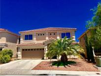 View 6568 Samba Ave Las Vegas NV