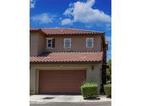 View 8419 Classique Ave # 101 Las Vegas NV