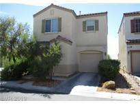 View 10157 Village Edge Pl Las Vegas NV
