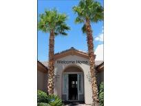 View 9623 Bel Sole Ct Las Vegas NV