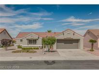 View 2440 Desert Glen Dr Las Vegas NV