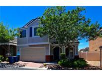 View 7549 Alexander Hills St Las Vegas NV