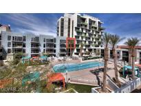 View 353 E Bonneville Ave # 517 Las Vegas NV