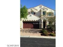 View 8178 Cranberry Lake Ave Las Vegas NV