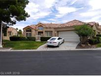 View 8247 Round Hills Cir Las Vegas NV
