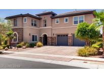 View 8421 Normandy Shores St Las Vegas NV
