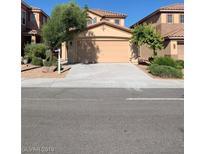 View 832 Purdy Lodge St Las Vegas NV