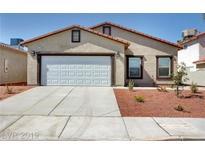 View 2336 Stockton Ave Las Vegas NV