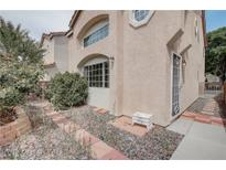 View 5373 Nellie Bell St Las Vegas NV