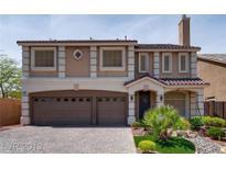 View 9691 Kirkland Ranch Ct Las Vegas NV
