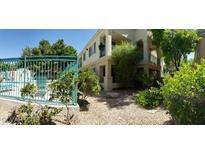 View 5155 Tropicana Ave # 1101 Las Vegas NV