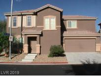 View 5344 Santa Fe Heights St North Las Vegas NV