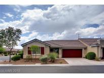 View 5310 Cholla Cactus Ave Las Vegas NV