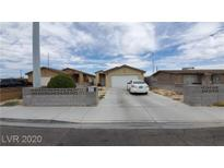 View 856 Miller Ave Las Vegas NV
