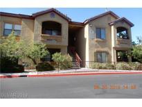View 8250 N Grand Canyon Dr # 1063 Las Vegas NV