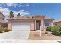 View 7898 Nookfield Dr Las Vegas NV