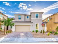 View 7183 Sage Wren Ct Las Vegas NV