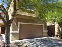View 3824 Hollycroft Dr North Las Vegas NV