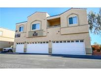 View 3913 Pepper Thorn Ave # 201 North Las Vegas NV
