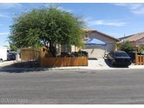 View 4634 Ordway Dr Las Vegas NV