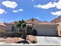 View 3533 Nantova Ct Las Vegas NV