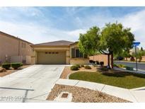 View 3771 Bella Legato Ave North Las Vegas NV