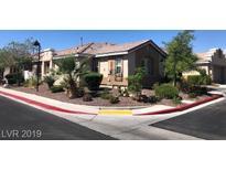 View 8635 Little Fox St Las Vegas NV