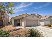 View 9563 Green Spruce St Las Vegas NV
