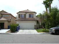 View 8323 Lexford St Las Vegas NV