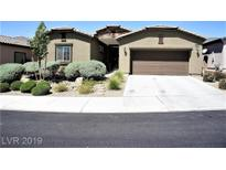 View 5017 Alejandro Way North Las Vegas NV