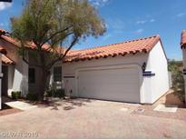 View 8712 Villa Monica Ln Las Vegas NV