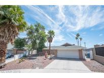 View 3821 Golf Ln Las Vegas NV