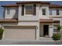 View 10341 Adrianna Ave Las Vegas NV