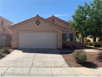 View 9023 Edgeworth Pl Las Vegas NV