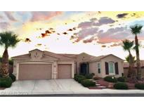 View 2105 Twin Falls Dr Henderson NV