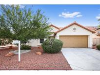 View 3825 Broken Oak Ln North Las Vegas NV