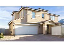 View 10465 Armand Ave Las Vegas NV