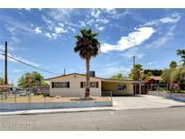 View 5301 Lytton Ave Las Vegas NV