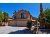 View 8632 Haviland Rd Las Vegas NV