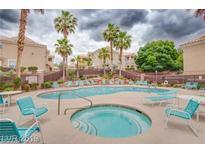 View 5855 Valley Dr # 1004 North Las Vegas NV
