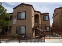 View 9580 Reno Ave # 148 Las Vegas NV