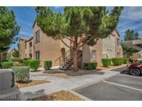 View 9580 Reno Ave # 139 Las Vegas NV