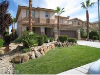 View 11081 Newport Ridge Ct Las Vegas NV