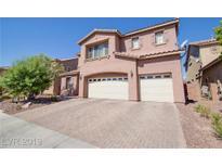 View 7145 Puetollano Dr North Las Vegas NV