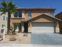 View 3408 Barada Heights Ave North Las Vegas NV
