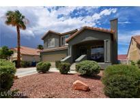 View 572 Pomerol Ave Las Vegas NV