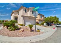 View 10662 Streamside Ave Las Vegas NV