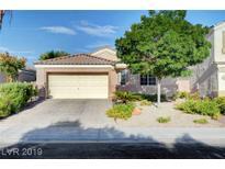 View 5428 Indian Rose St North Las Vegas NV